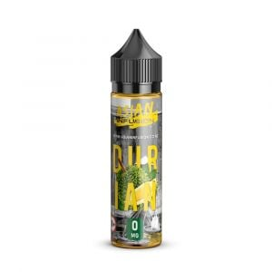Asian Infusion Durian E-liquid 60ml