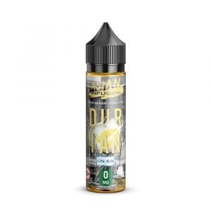 Asian Infusion Durian on Ice E-liquid 60ml