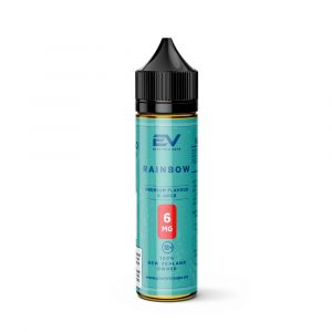 EV Rainbow E-Liquid 60ml
