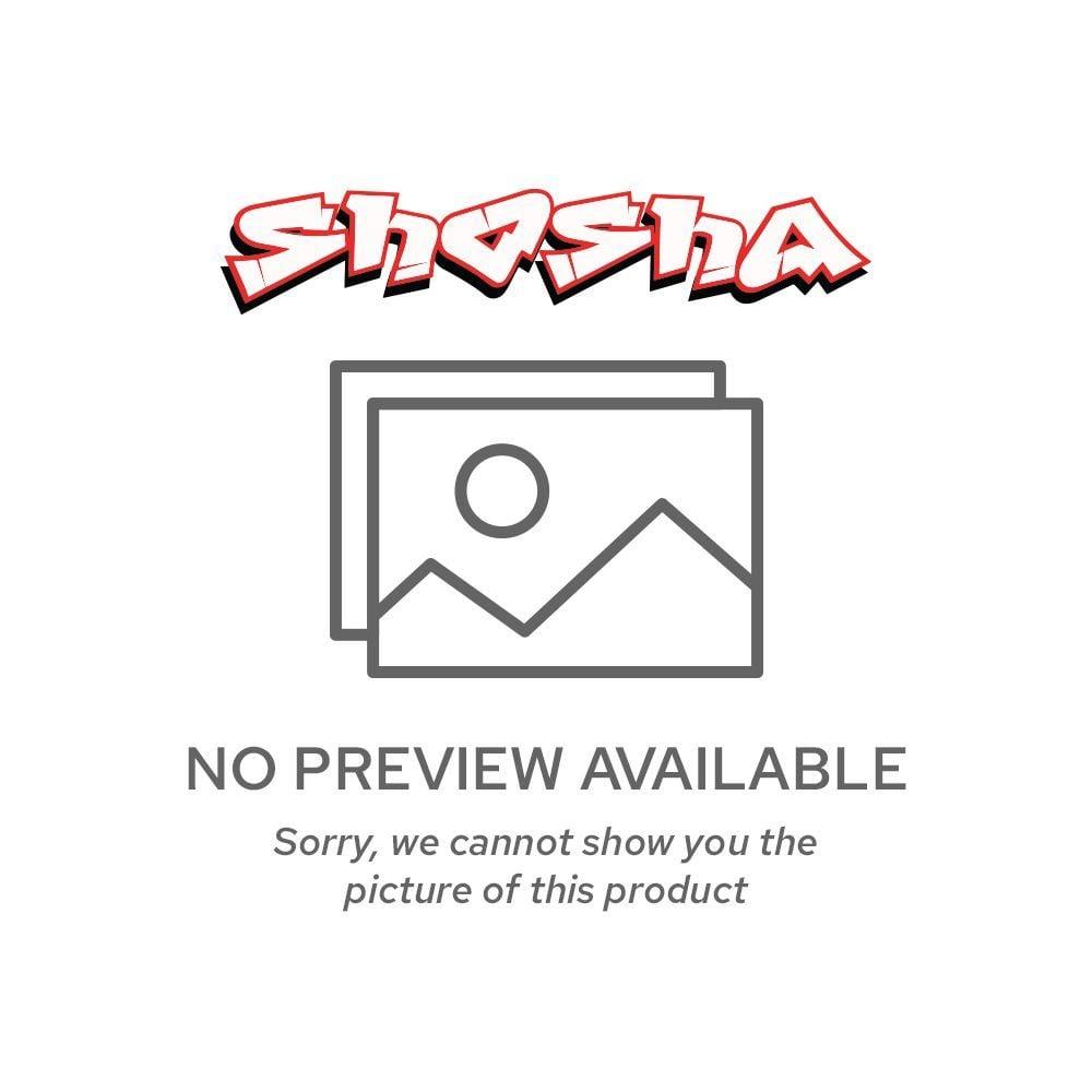 Hollywood Normal Tobacco Nicsalt E-Liquid 30ml