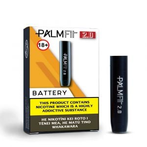 Palm Fit 2.0 Replacement Battery