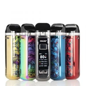 SMOK RPM 2 80W Pod Kit