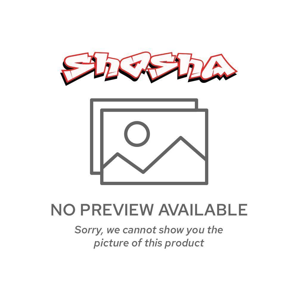 Salty Puff World Coconut Pineapple Nicotine Salt E-Liquid 30ml