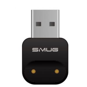 Lawless Smug USB Charger