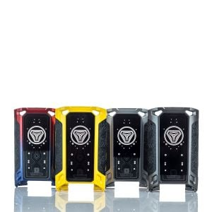 Vaporesso Switcher LE Case