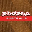 Shosha Australia