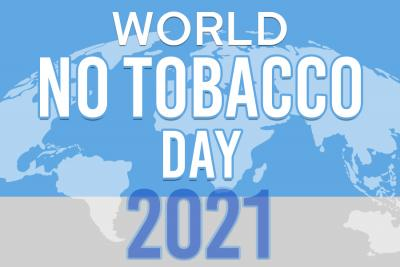 No Tobacco Day Australia: Quit Smoking Today